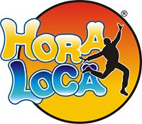 Hora Loca Entertainment